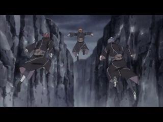 Naruto наруто 1 сезон 22 серия