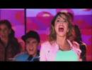 Виолетта: 2 сезон, 20 серия [Отрывок 2] \ Violetta: Temporada 2, Serie 20 [Fragmento 2] (Эпизод, Capitulo, Episodio)
